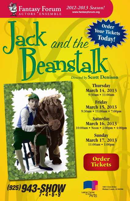 Protected: jack and the beanstalk